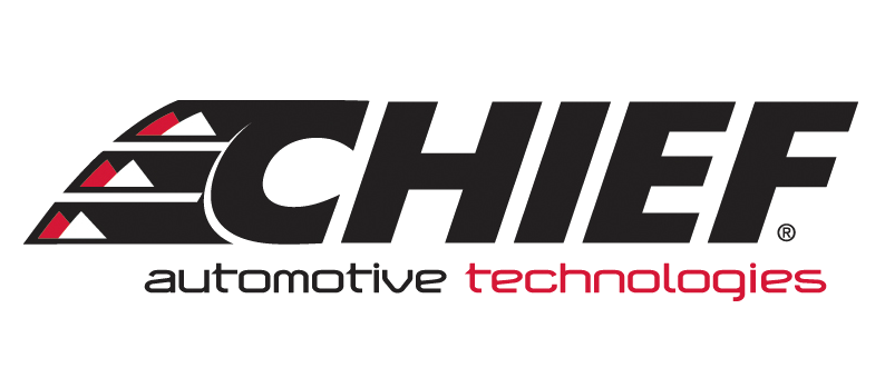 Chief Automotive Technologies 1Collision franchise partner logo