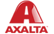 Axalta 1Collision franchise partner logo
