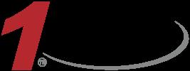 1Collision Network Logo