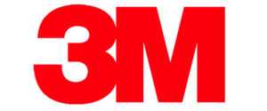 3M Logo 1Collision franchise partner
