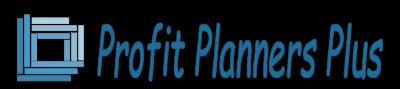 profit planners plus