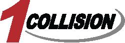 1Collision Logo